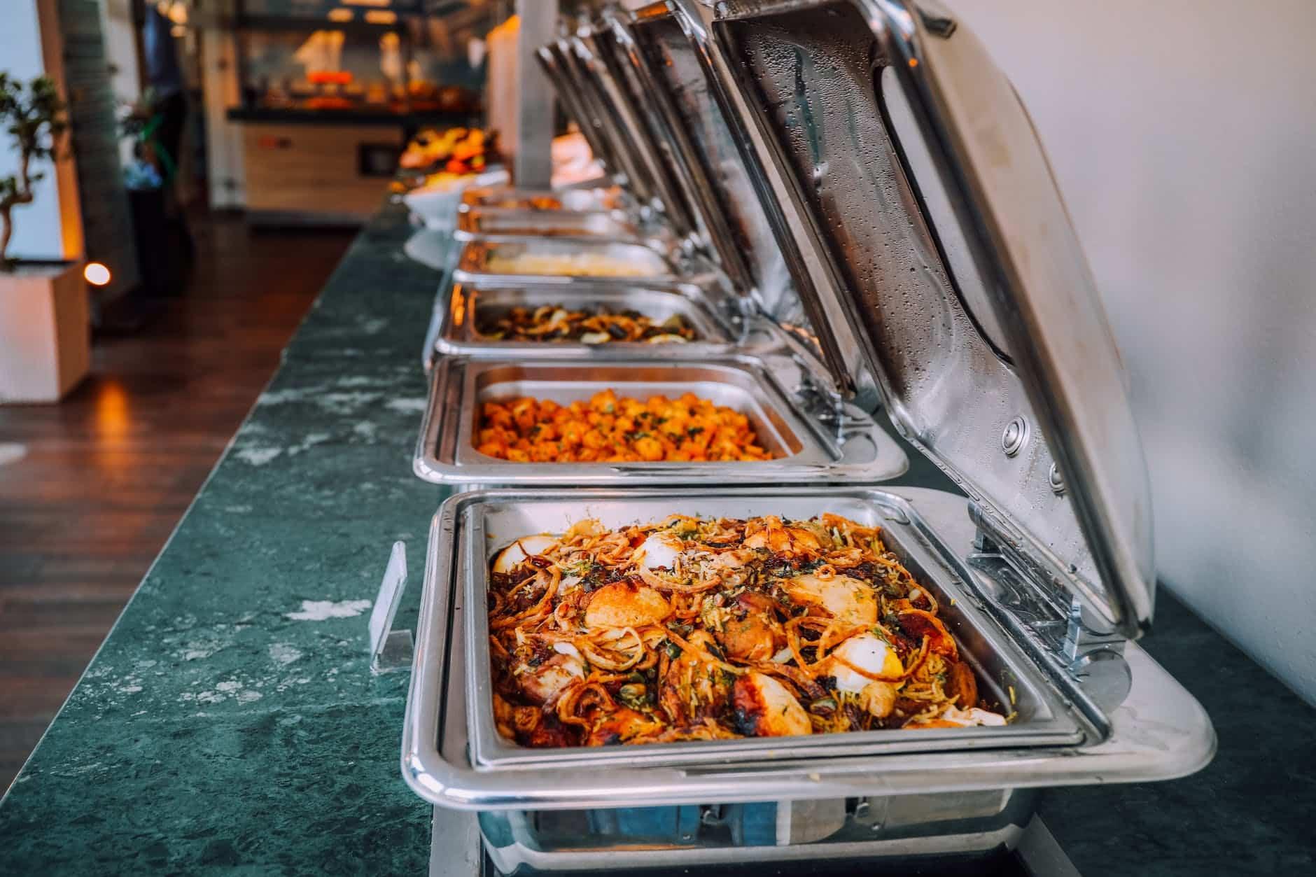 Na czym polega metoda gotowania potraw Sous-vide?