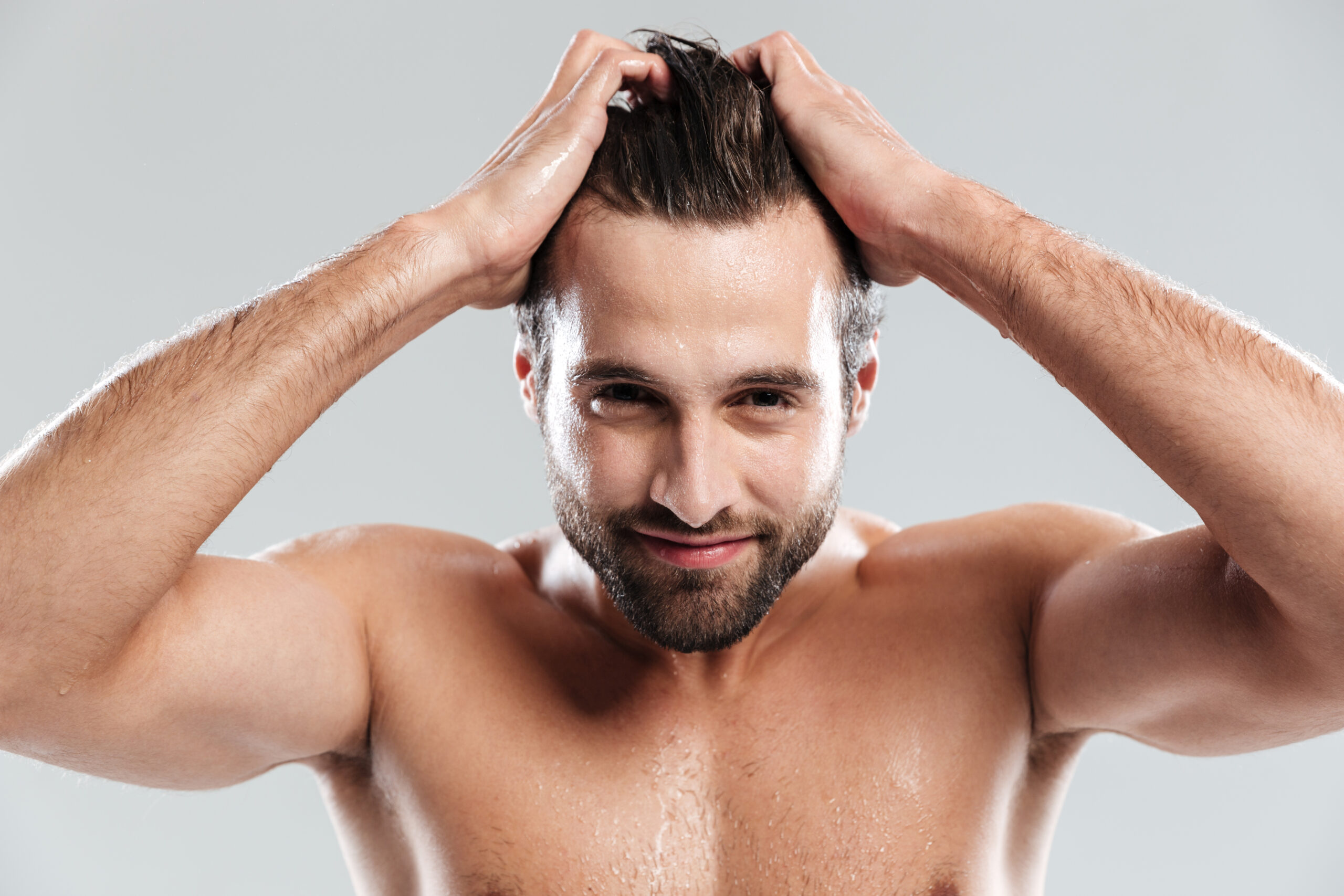 Przeszczep włosów - ile kosztuje oraz jak wybrać klinikę?