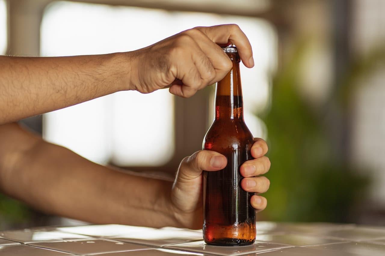 Na czym polega działanie wszywki alkoholowej Esperal?