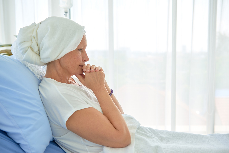 Gruczolaki przysadki mózgowej – objawy, leczenie