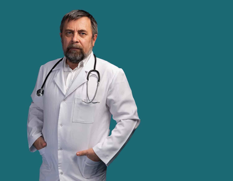 Grzybica organizmu – przyczyny, objawy, leczenie