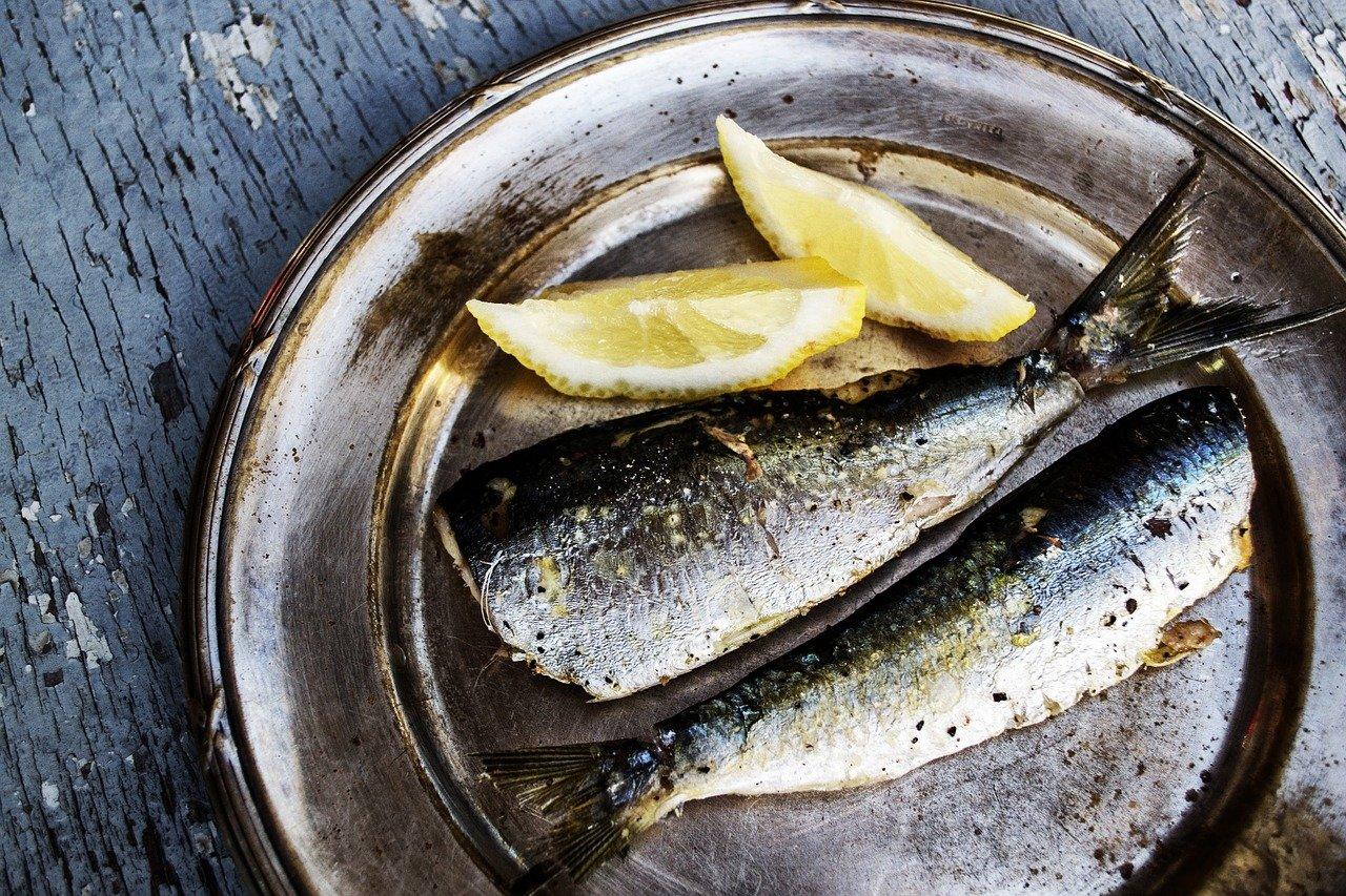 Kwasy omega 3-6-9 – właściwości i źródła w pożywieniu