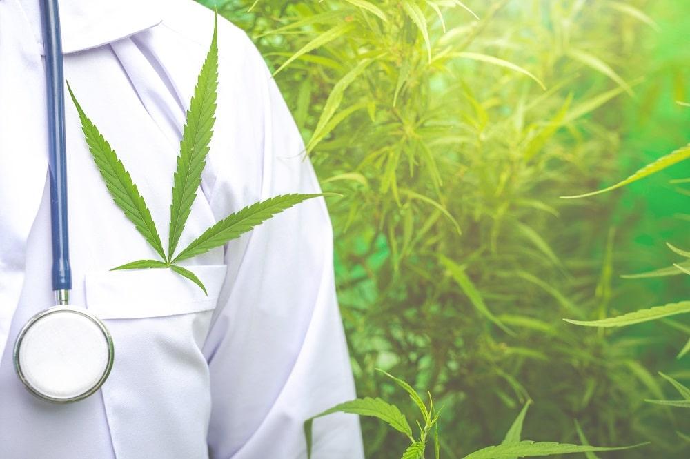 Marihuana rekreacyjna a medyczna: różnice