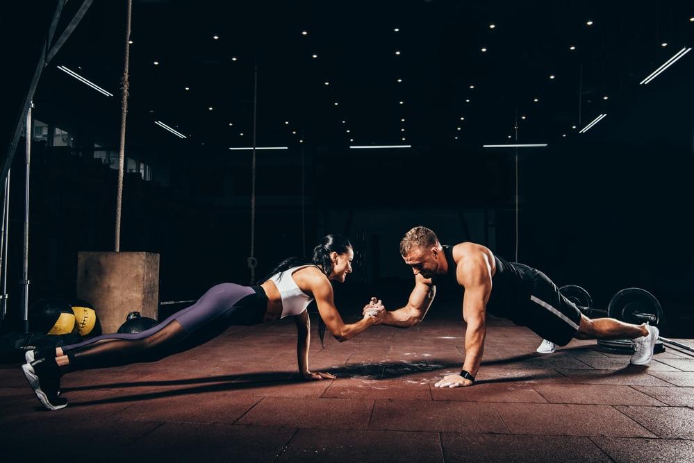 Co jeść po treningu, żeby uzyskać pożądane efekty?